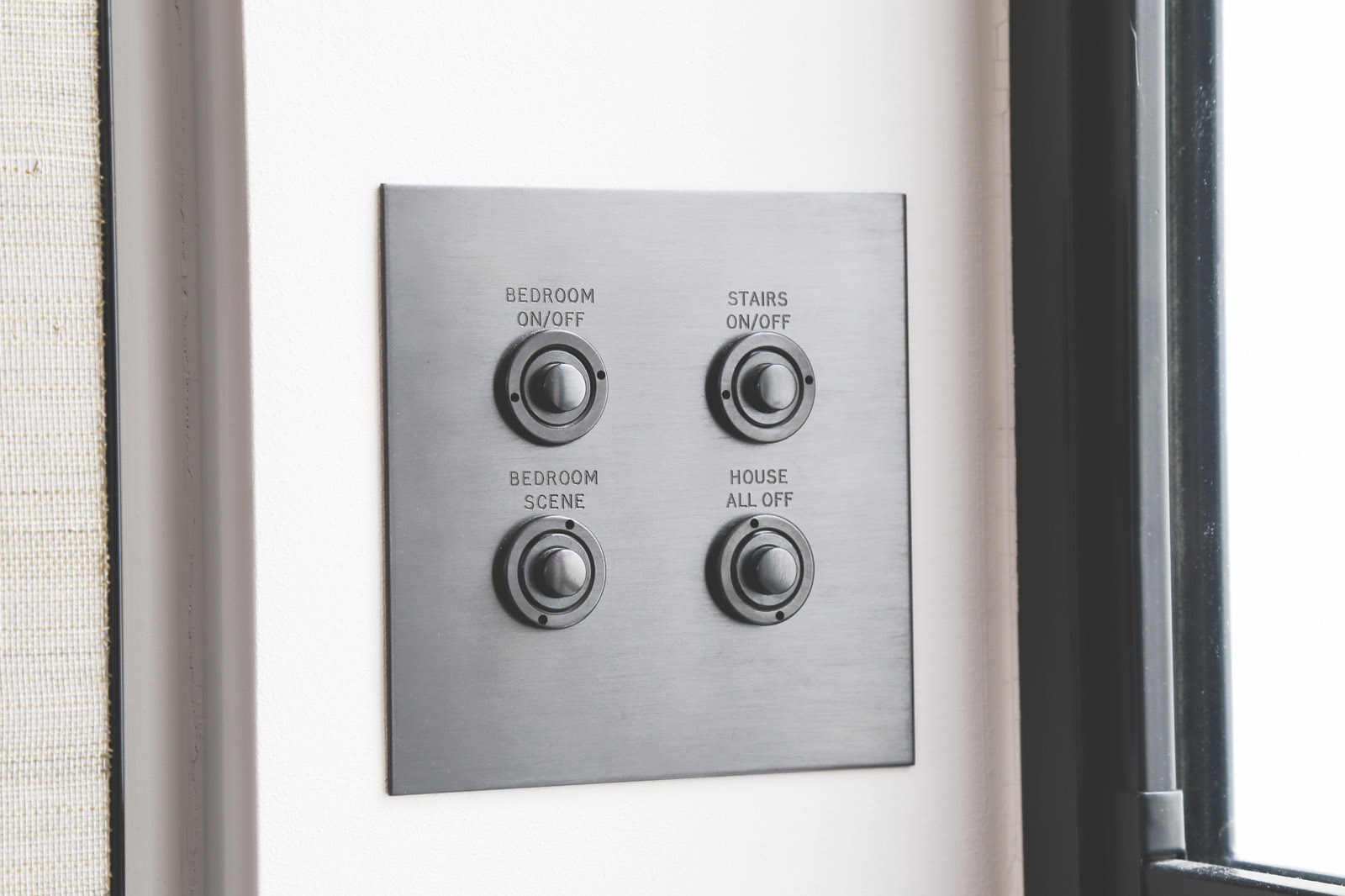 Lighting Control 02